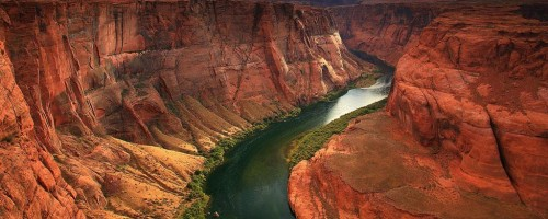 arizona-grand-canyon-703-2