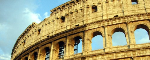 original-facade-of-the-colosseum